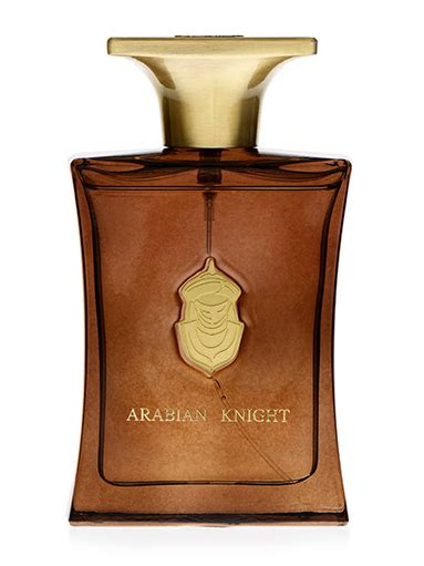 Parfum Arab Lovely Dobha 3 arabian arabian oud cologne a fragrance for