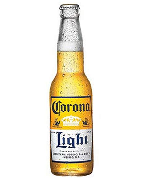 corona light alcohol content corona light calories new health guide