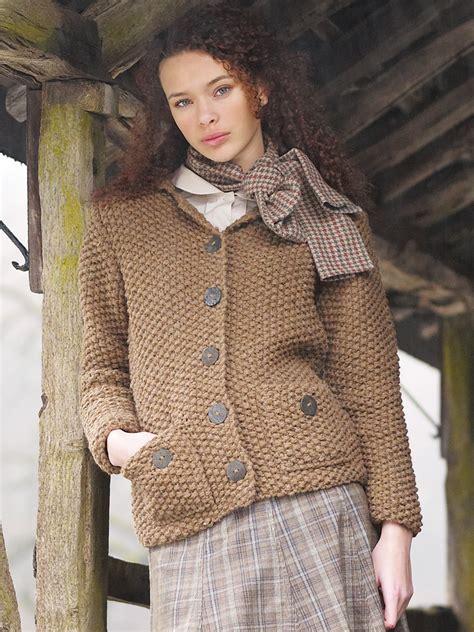 knitting pattern ladies cardigan ladies chunky sweater knitting pattern long sweater jacket