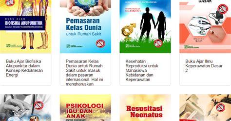 Original Buku Asuhan Kebidanan Neonatus Bayi Anak Balita daftar lengkap buku buku kesehatan kedokteran kebidanan keperawatan kesehatan masyarakat dan