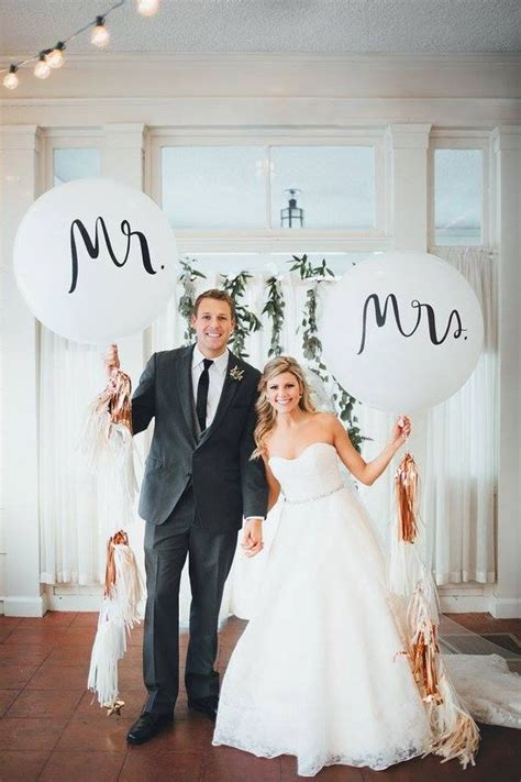 100 giant balloon photo ideas for your wedding page 5 hi miss puff