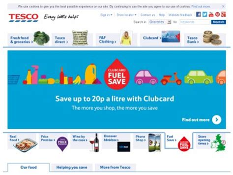High Street Gift Cards At Tesco - tesco discounts voucher codes 50 september 2016 couporando co uk