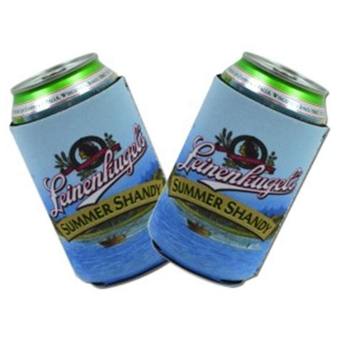 Shandy Set D leinenkugel s t shirts hats clothing and offical leinie