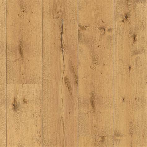 Wood  Flooring HD300 Lindura 11x270mm Rustic Oak Wood