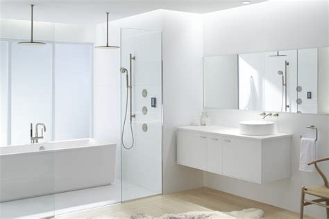 kohler bathroom ideas white bathroom kohler ideas