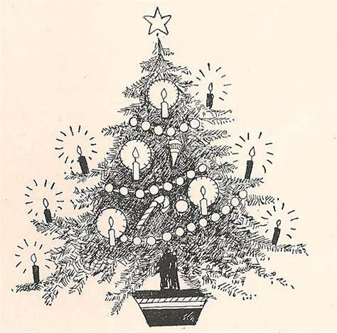 christmas  black white images  pinterest christmas cards christmas ideas