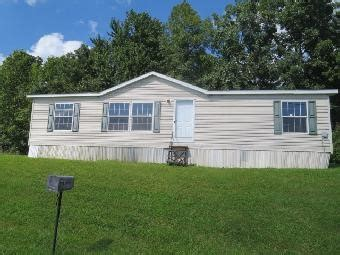 kentucky houses for sale foreclosed homes in kentucky