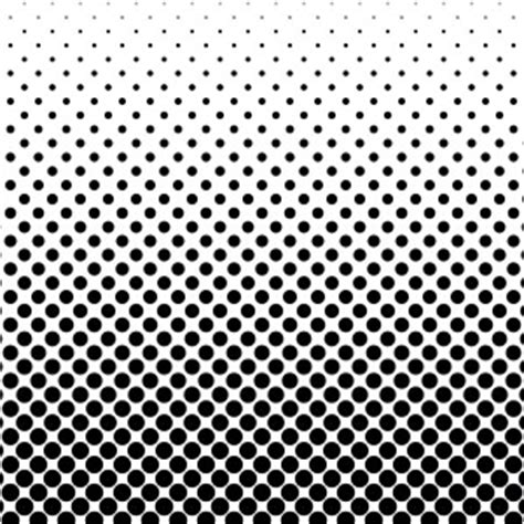 photoshop pattern white dots abstract dots textures patterns