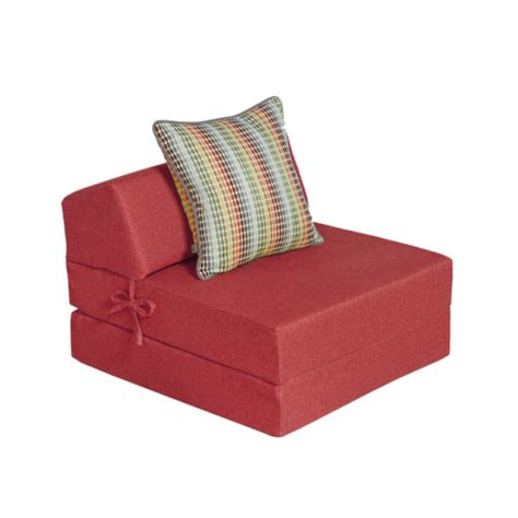 upholstery foam ireland cube chair bed ireland chairs model