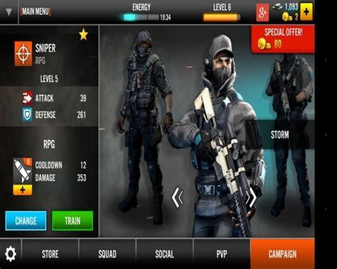 download game frontline commando 2 mod frontline commando 2 apk data free download