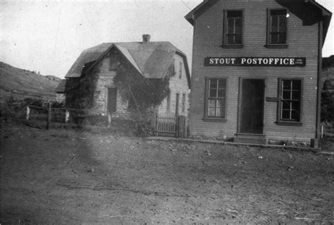 Fort Collins Post Office Hours by Stout Colorado A Quarry Town Northern Colorado History