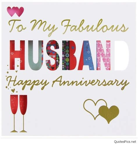 Wedding Anniversary Quotes By To Husband by Happy Anniversary To Husband Quotes Sayings