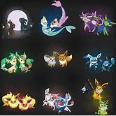 glaceon-moveset