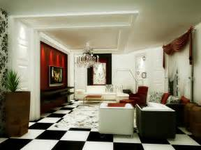 Interior Decorating Sites Reception Interior At Beautiful Modern Living Room Ideas