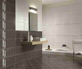 Bathroom Tiling Idea Five Summer Makeover Ideas For Your Bathroom Thezeroboss Com