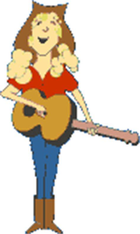 imagenes animadas de baterias gifs animados de musica gifs animados de cantantes animaciones de cantantes