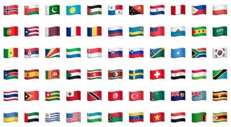 emoji flag image gallery india flag emoji