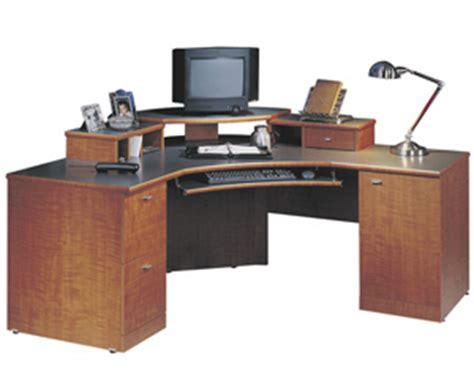 Buy Office Desk Uk Armortop Cherry Executive L Shape Desk Office Desk Review Compare Prices Buy