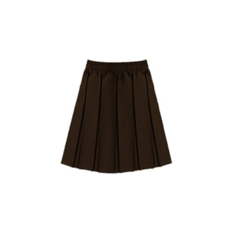 box pleat skirtcrawlers school uniforms business