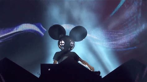 Deadmau5 Live Wallpaper deadmau5 wallpapers 2017 wallpaper cave