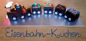 lokomotive kuchen eisenbahn kuchen bilder