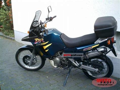 Suzuki Dr800 1997 Suzuki Dr 800 S Moto Zombdrive