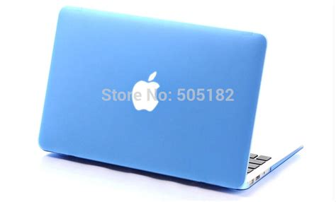 Best Seller Macbook Air 11 Gray Matte cool frosted surface matte cover for apple