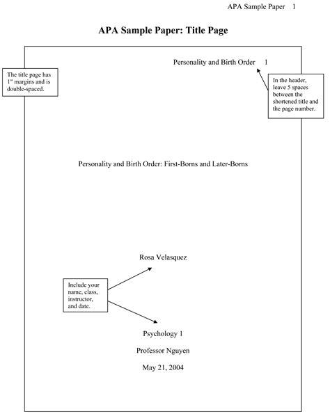 perfectessay net research paper sample 4 apa style