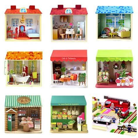 paper doll houses 273 best images about freebie printables on pinterest