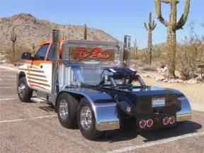 Dodge Truck Custom 1998 Dodge Ram Custom 81886