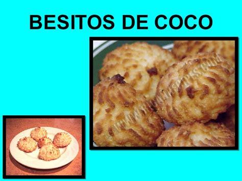la comida de la la comida de venezuela