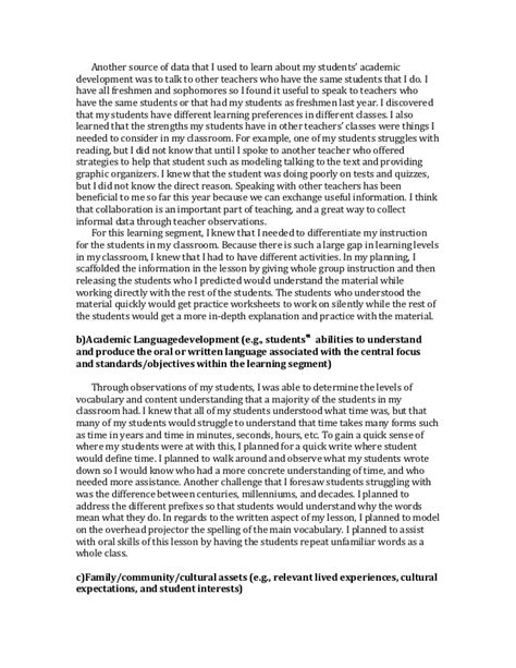 Cheap Masters Cover Letter Topics by Commentary Essay Topics Cheap Masters Essay Topics Thesis