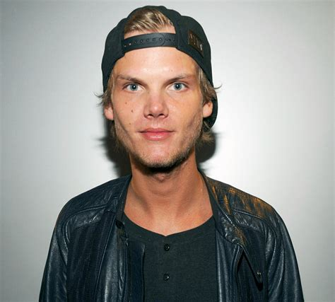 avicii pic avicii appears in ralph lauren commercial