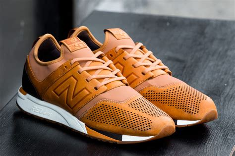 Harga New Balance 247 Luxe end new balance debuts the 247 luxe launching 7th