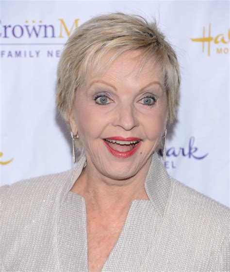 florence henderson new haircut florence henderson pictures hallmark channel and