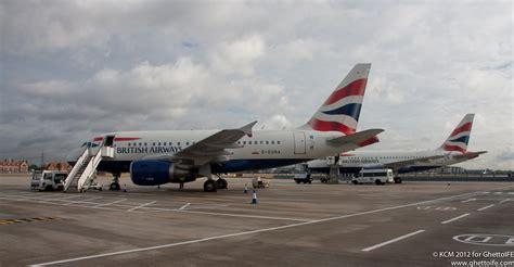 British Airways Anniversary Giveaway - airplane art british airways airbus a318 s economy class beyond
