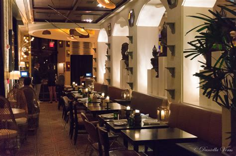 Restaurant Is Blind is blind food and wine coral gables hedonist shedonist