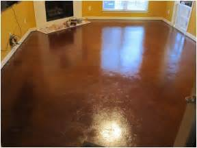 garage floor paint yourself home design ideas how with epoxy