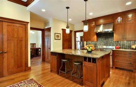 paint colors for honey oak trim mission style kitchen cabinet doors paint colors for house