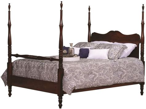 post beds best 25 four poster beds ideas that you will like on