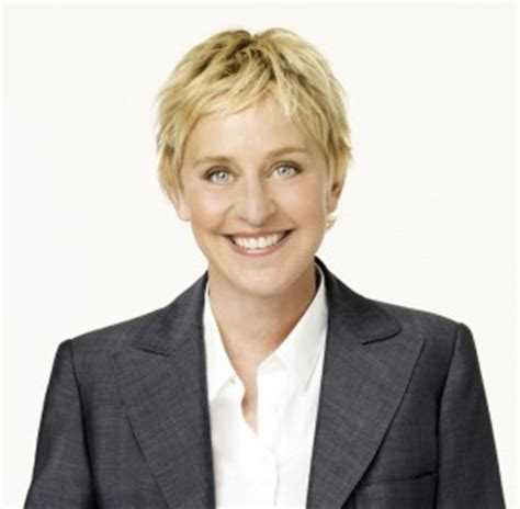ellen degeneres income being gay obviously isn t genetic and is much more of a