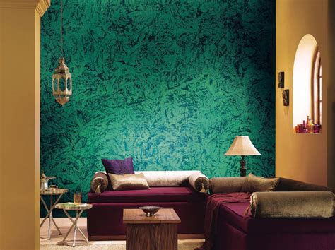 how to play home design on tips home design royal play asian paints