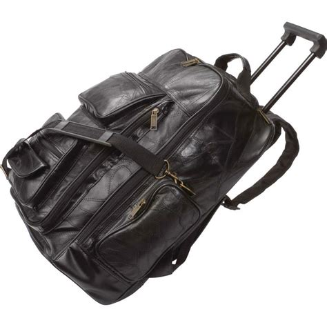 wholesale leather backpack cart buy wholesale backpacks