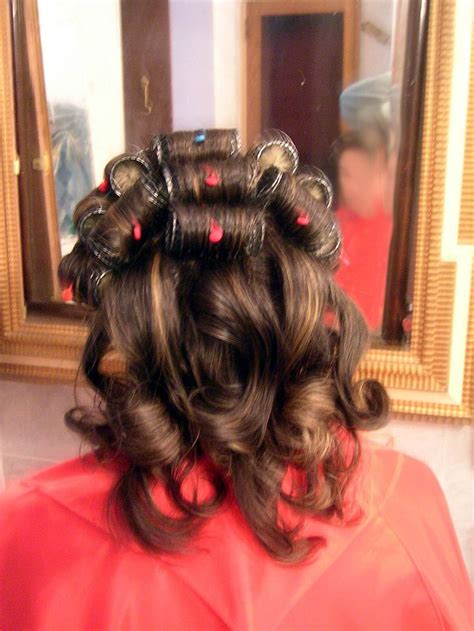451 best perming images on pinterest curl formers hair best 25 curl formers ideas on pinterest no heat hair