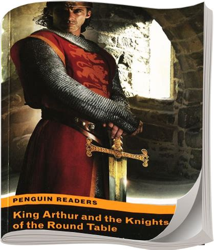 king arthur and the knights of the table knights of the roundtable king arthur blgala