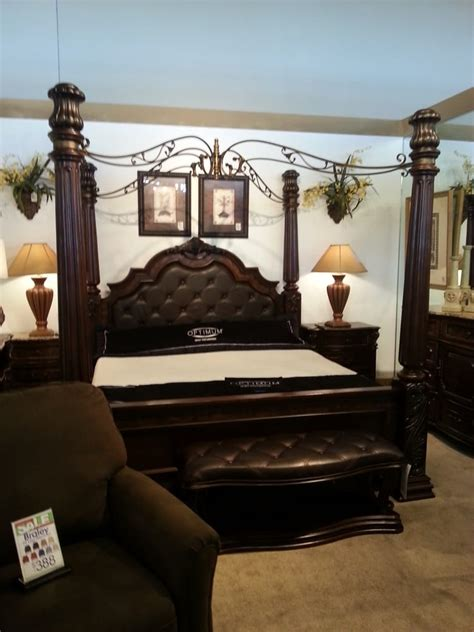 rooms to go tn rooms to go 10 reviews furniture stores 2253 gallatin pike n tn phone number