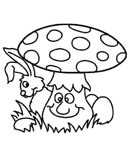 dibujos para pintar juegos de ciencias naturales menta m 225 s chocolate recursos y actividades para