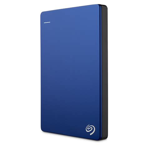 Hardisk Eksternal Seagate Backup Plus 2tb new 2tb seagate backup plus slim 2 5 quot usb3 0 external