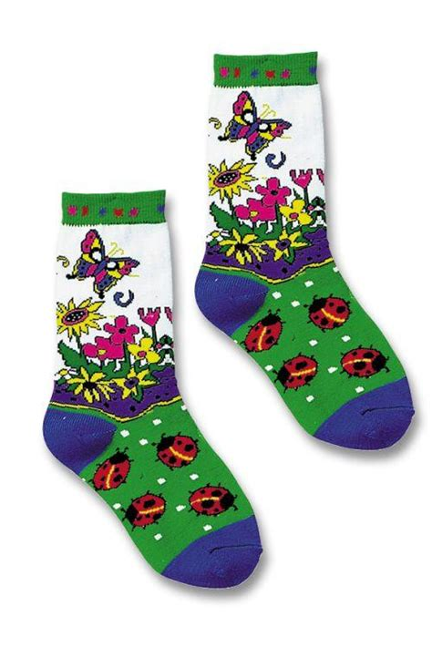 witch s garden socks garden socks witches garden sock collection shop