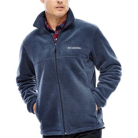 Harga Sepatu Gunung Gats columbia 174 flattop ridge zip fleece jacket jcpenney